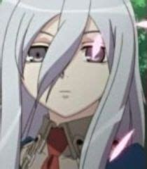 chrome shelled regios quotes why couldn t chrome shelled voice of felli loss chrome shelled regios behind the