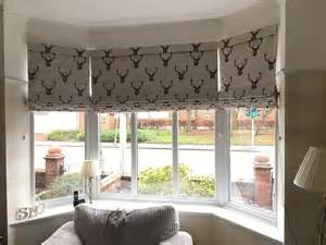 Blinds For Bow Windows Ideas 25 best ideas about bay window blinds on pinterest bay