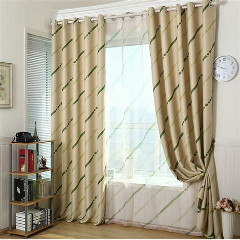 blinds and curtains supplier clay roof tiles suppliers in uae do you need to seal