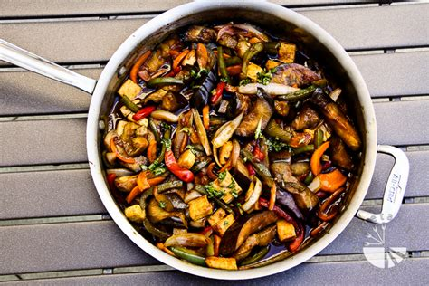 Yum Market Finds Splendid Bowl Stuff by Healthy Recipes That Will Make You Say Yum The Cottage