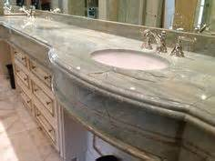 Bathroom Vanity Tops Orlando 1000 Images About Adp Granite Bathroom Countertops And