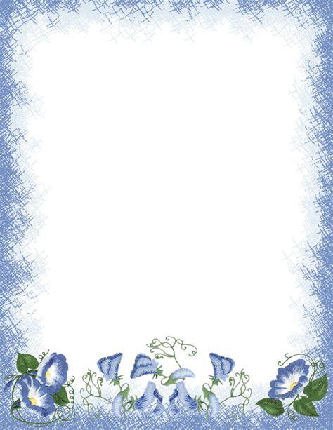stationery templates stationery paper floralstat646 jpg floralstat647 jpg