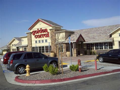 printable restaurant coupons jacksonville fl 78 images about golden corral printable coupons on pinterest