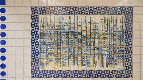lade murano moderne zigzag insolite secret les plus belles oeuvres
