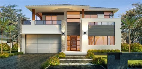 home design story ifile kimberley bluegem homes