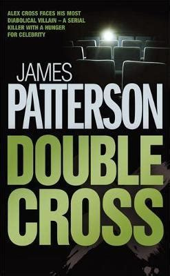 bloody patterson bloody by patterson ireland s book club