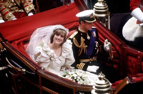 princess diana and charles how to get your hands on a piece of prince charles and