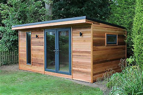 office summer home page log cabins collection on ebay