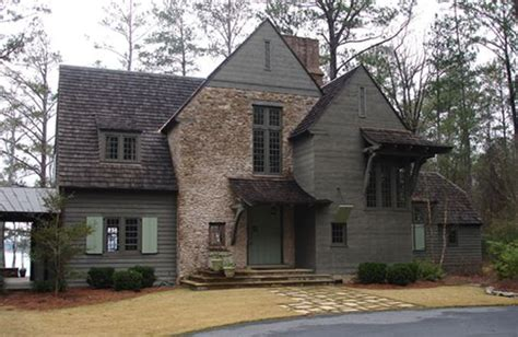 bill ingram architect pin by interiors 360 lisa springer on exteriors pinterest