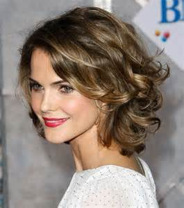 want to see hairstyles for with a with a perm 25 short hairstyles that ll make you want to cut your hair