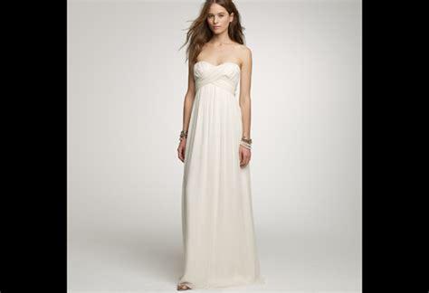 off rack wedding dresses