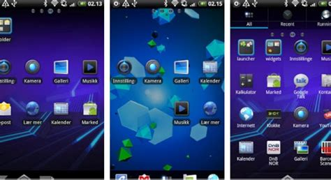 go launcher themes best 27 best go launcher themes for android 2016 android booth