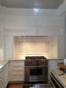 subway tile kitchen backsplash pictures white modern