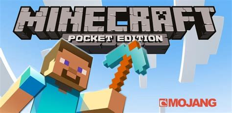 minecraft hack apk minecraft pocket edition v1 2 8 0 hack mod apk
