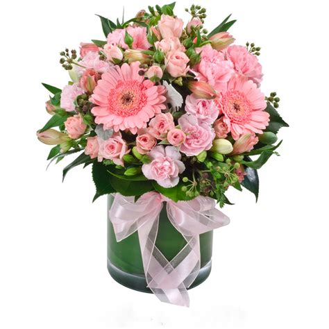 Flowers For Mother S Day by Blooms1 Florists In Australia Make Sending Flowers For