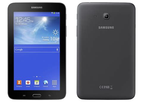 Tablet Samsung Lite3 get your cheap tablet now samsung galaxy tab 3 lite