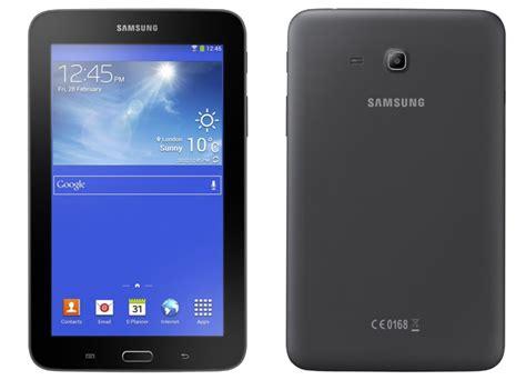 Tablet Samsung Lite3 get your cheap tablet now samsung galaxy tab 3 lite unlockunit