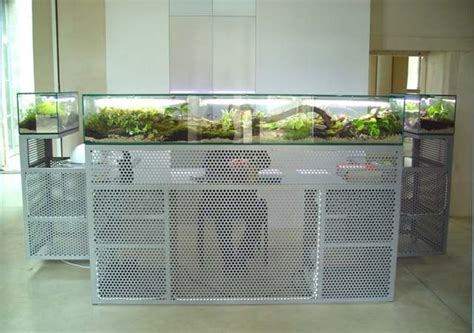 Office Desk Terrarium Terrarium Cubicle Desk Office Suite