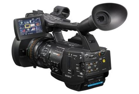 Kamera Sony Ex3 www mediaart co at vermietung kamera