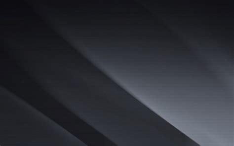 image pantalla abstractos fondo negro hd widescreen gratis imagenes fondo de pantalla gris abstracto fondos de pantalla gratis
