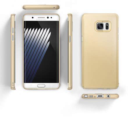 Rearth Ringke Slim Samsung All Series Galaxy Note 5 View rearth ringke slim samsung galaxy note 7 royal gold mobilezap australia