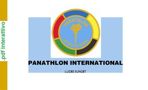 Banco Popolare Soc Coop Filiali home page www panathlonmestre it