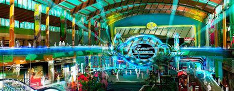 diseo de parques acuaticos construccion de parques diseo de parques acuaticos construccion de parques