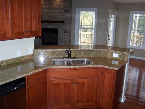 kitchen designs by virginia carolina kitchen bath on
