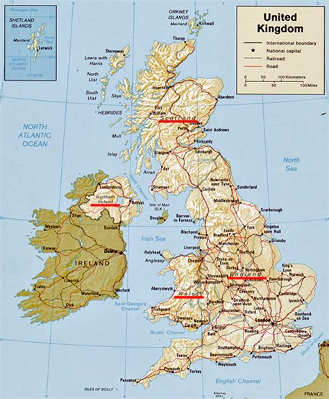 map uk kent kent united kingdom pictures citiestips
