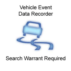 What Is Required For A Search Warrant Search Warrant Required For Vehicle Event Data Recorder Office Of W F Casey