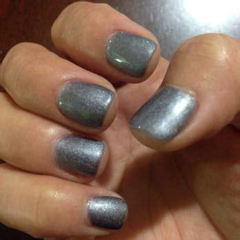 color nails everett ma vp nail care nail salons pasadena ca yelp