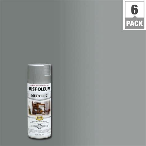 home depot spray paint metal rust oleum flexidip 11 oz black spray paint 276289 the