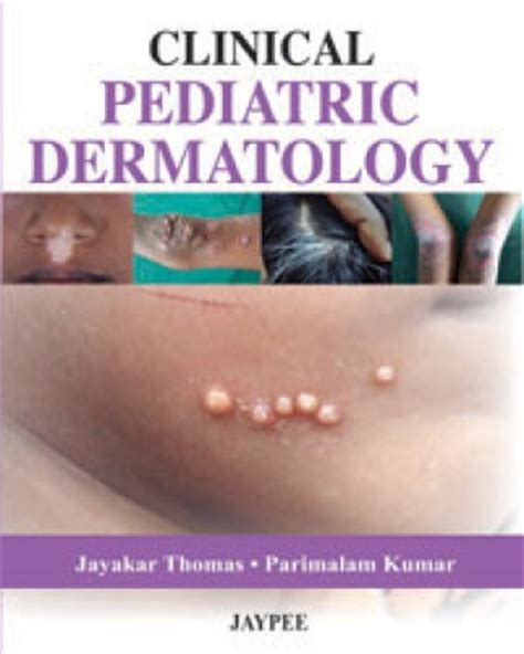 Pediatric Dermatology 4th Edition dermatology books buy from a collection of 62 books at best prices in india buyhatke