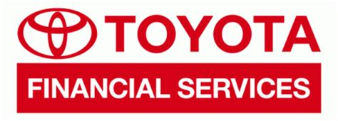 Toyota Financing Captives Dominating Auto Financing As Banks Resort To