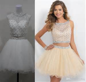 short champagne dress dress yp