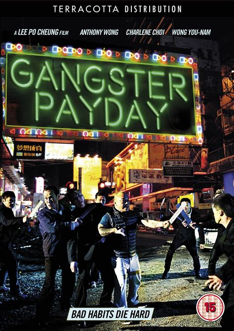 movie gangster payday gangster payday terracotta tictail