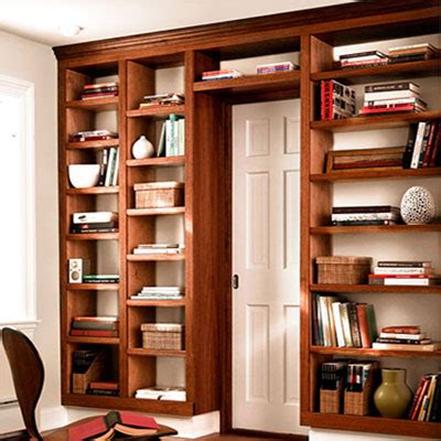 pdf diy diy modern bookshelf plans diy lean to