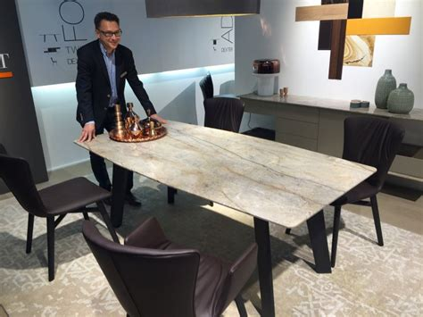 square marble dining table a trip into the world of stylish dining tables