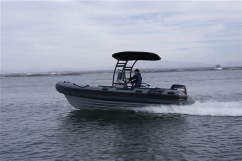 inmar boats research 2015 inmar inflatables 600r pt on iboats