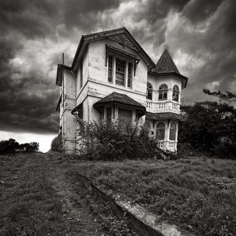 top haunted houses in america 17 best images about haunted houses on pinterest spooky house abandoned mansions