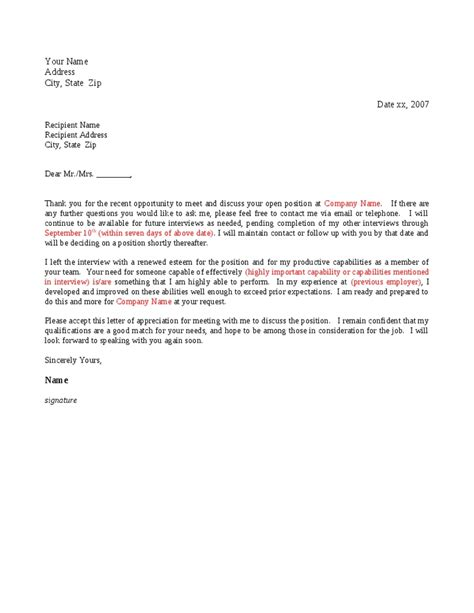 examples of business letters formal business proposal letter for