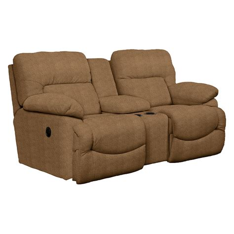 Asher Dual Reclining Loveseat Wg R Furniture