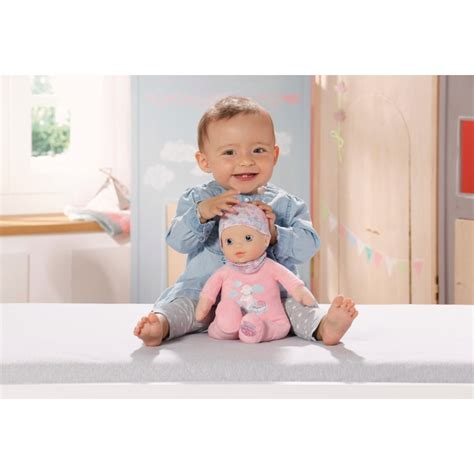 annabelle doll uk baby annabell newborn doll baby annabell uk