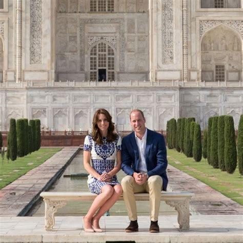 duchess slant why kate middleton has the same seating pose good