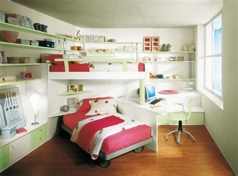 space saving kids bedroom space saving kids room plans iroonie com