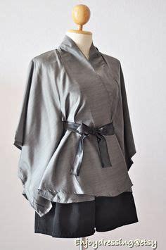 Outer Cardi Bohemian 1000 images about kimono jacket on kimono