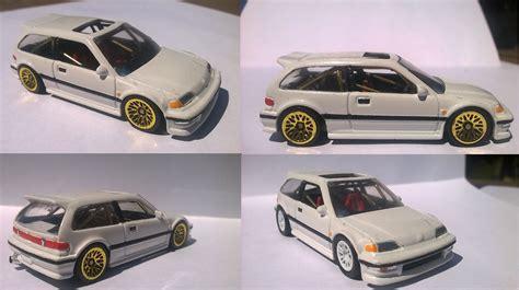 honda civic xd custom wheels 1990 honda civic by pickles xd on deviantart