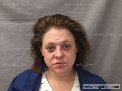 Gladwin County Court Records Shannon Hooper Mugshot Shannon Hooper Arrest Gladwin County Mi