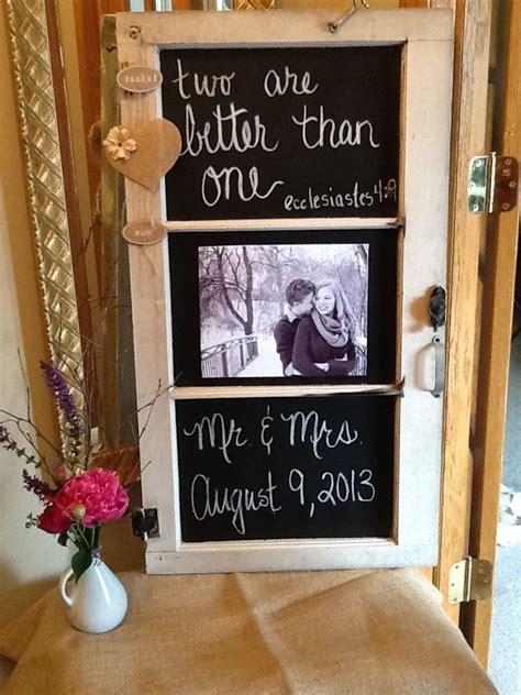 Coed Wedding Shower Themes