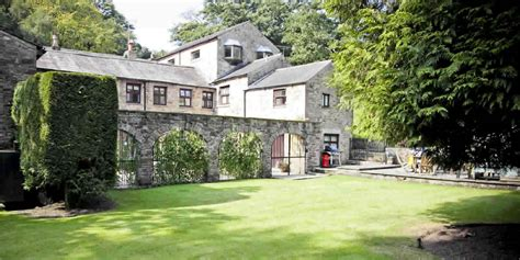 Luxury Self Catering Cottages by Luxury Self Catering Cottage Lancashire